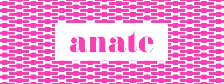 Anate